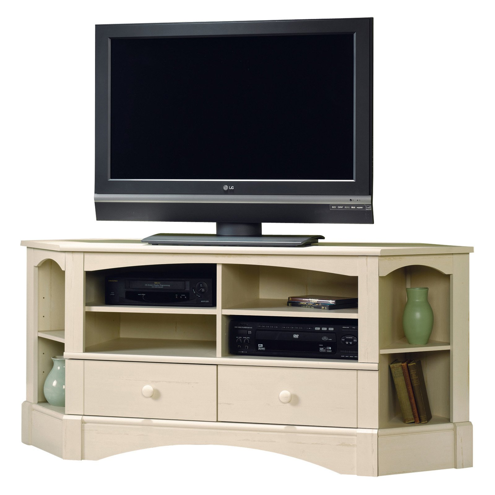 Sauders Tv Stands | Saunders Tv Stand | Sauder Tv Stands
