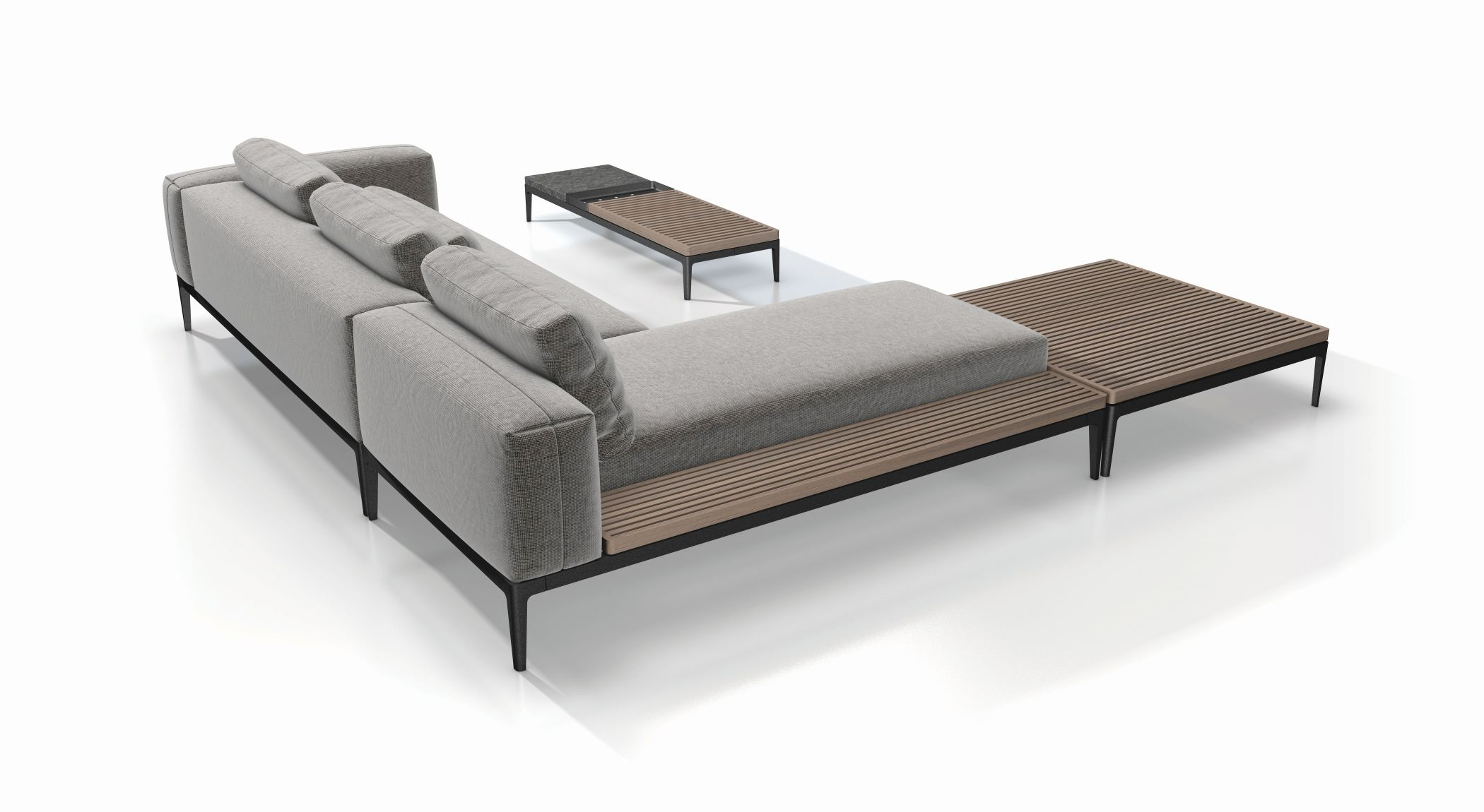 Furniture & Rug Adorable Sears Patio Furniture For Best Patio