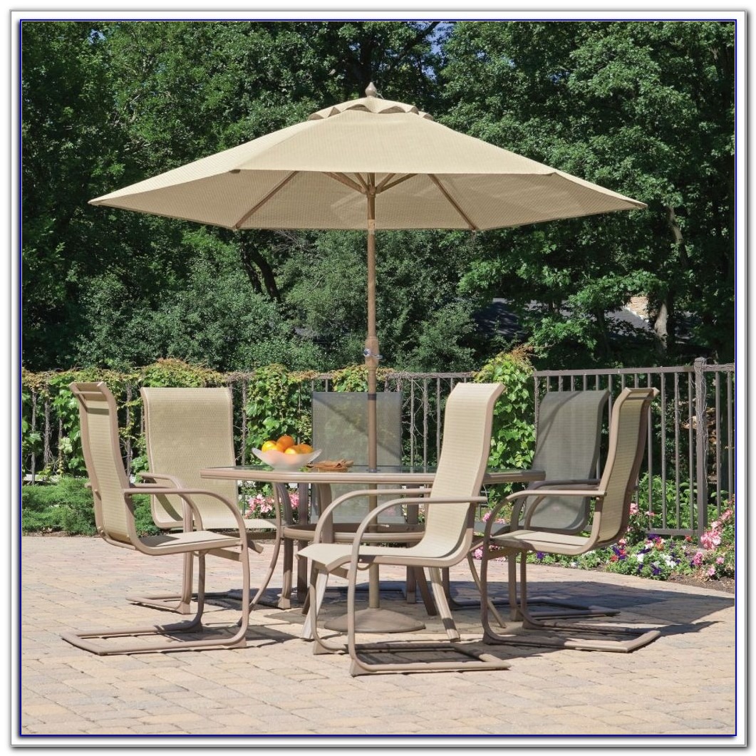 Sears Canada Patio Furniture | Sears Patio Furniture | Sears Oil Change Coupon