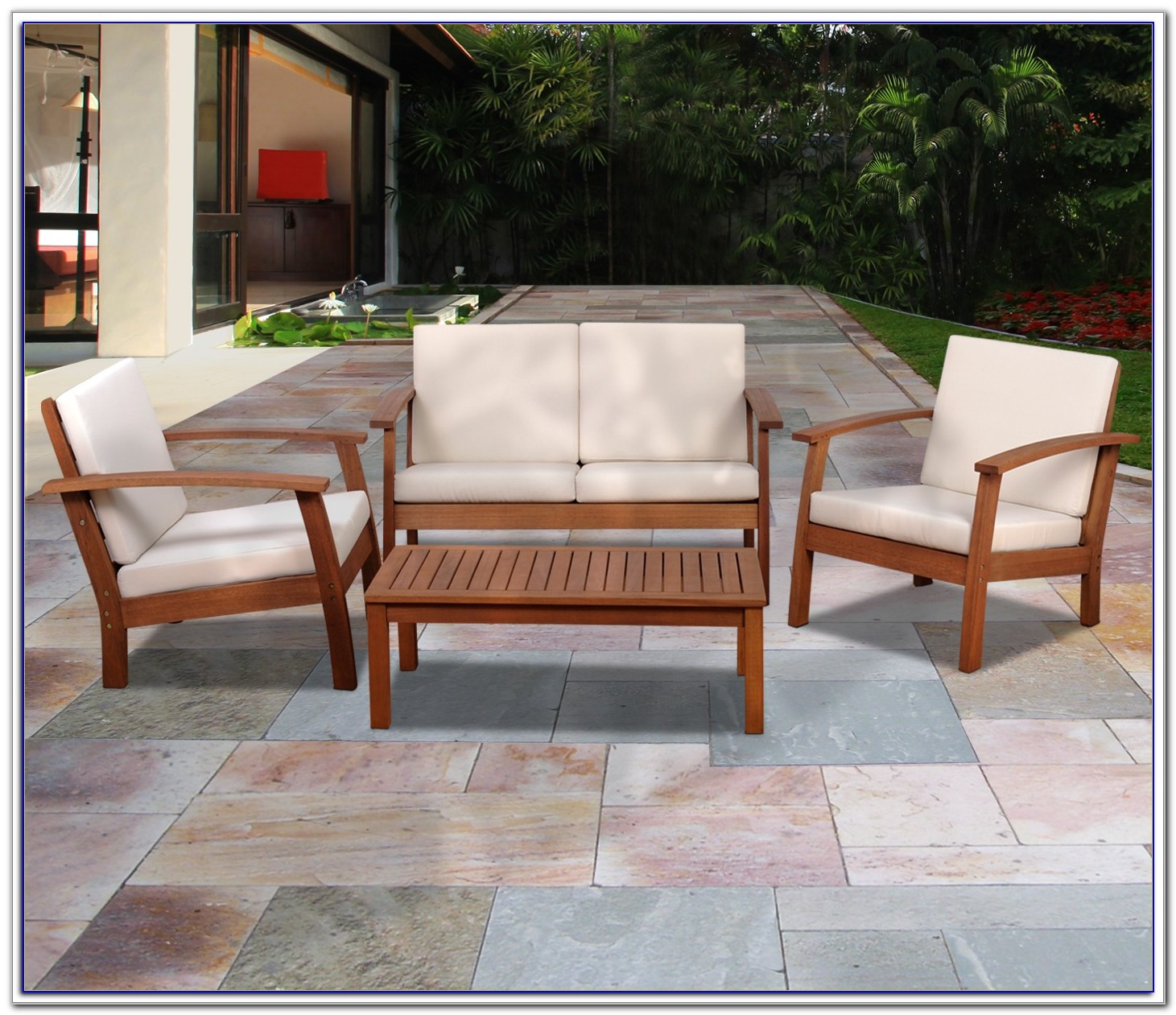Sears Clearance Patio Furniture | Sears Patio Furniture | Sears Womens Boots