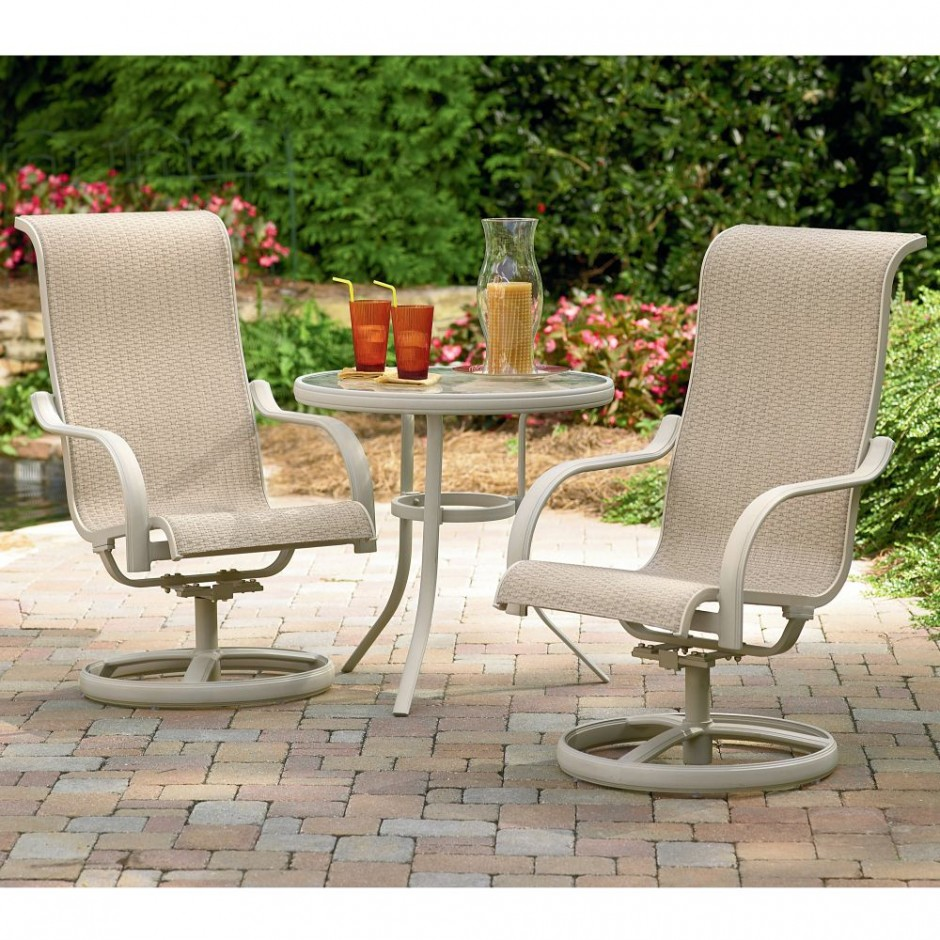 Sears Online Coupons | Sears Patio Furniture | Sears Patio Furniture Cushions