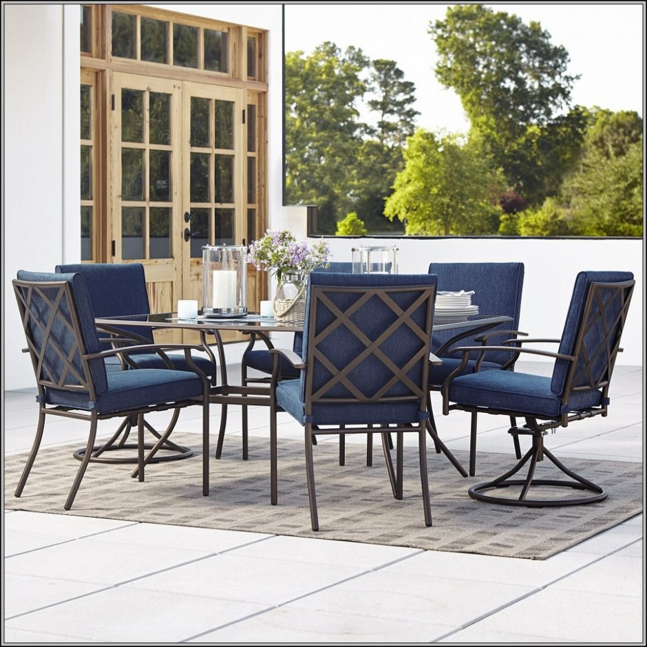 Sears Outlet Patio Furniture | Patio Furniture Sears | Sears Patio Furniture