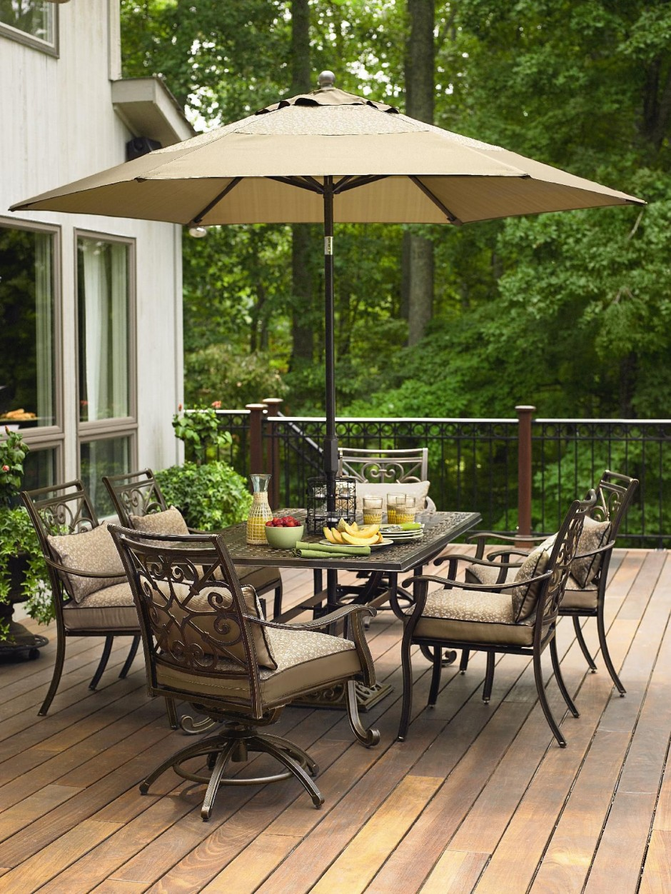 Sears Patio Furniture | 3 Piece Patio Set Under $100 | Sears Patio Furniture Sets Clearance