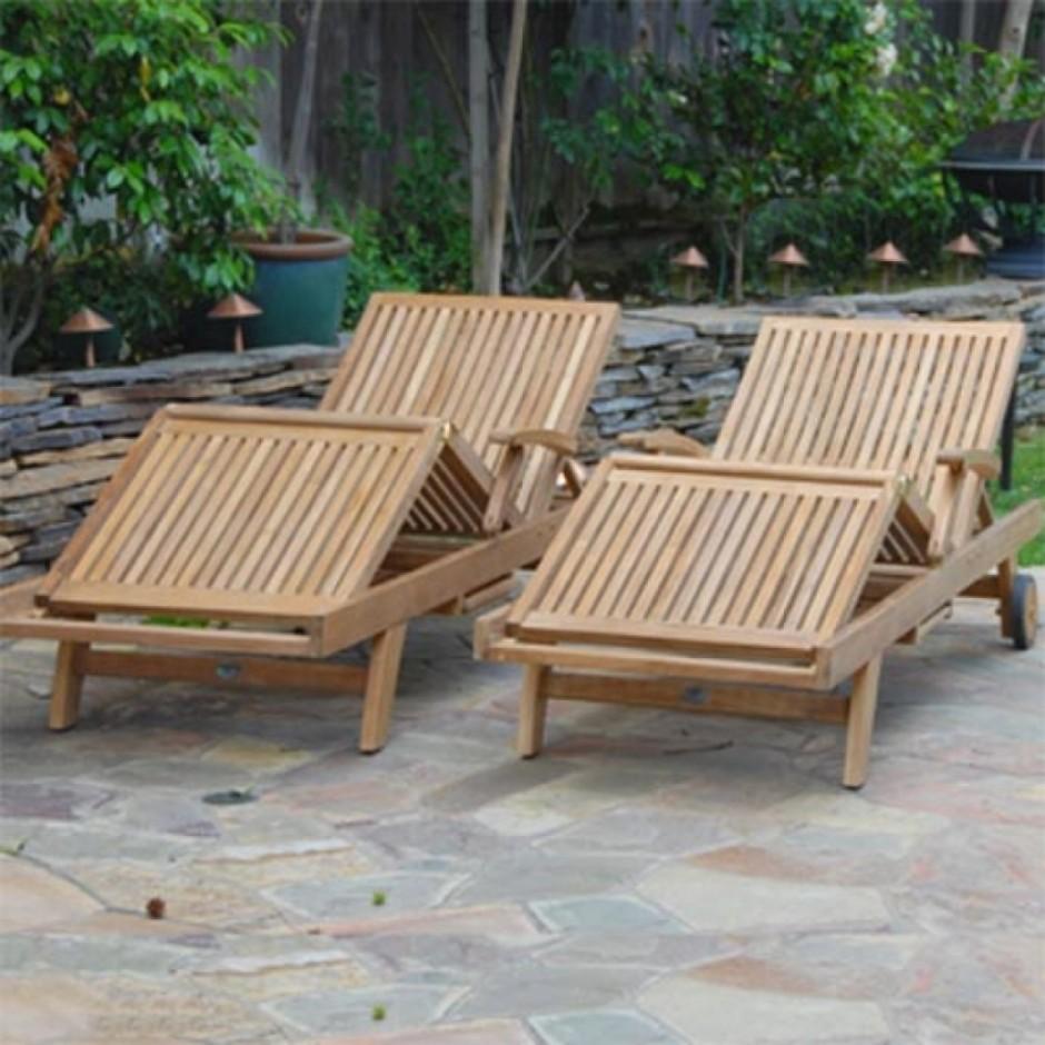 Sears Patio Furniture | Cheap Patio Furniture Sets | Wayfair Promo Code 20 Off