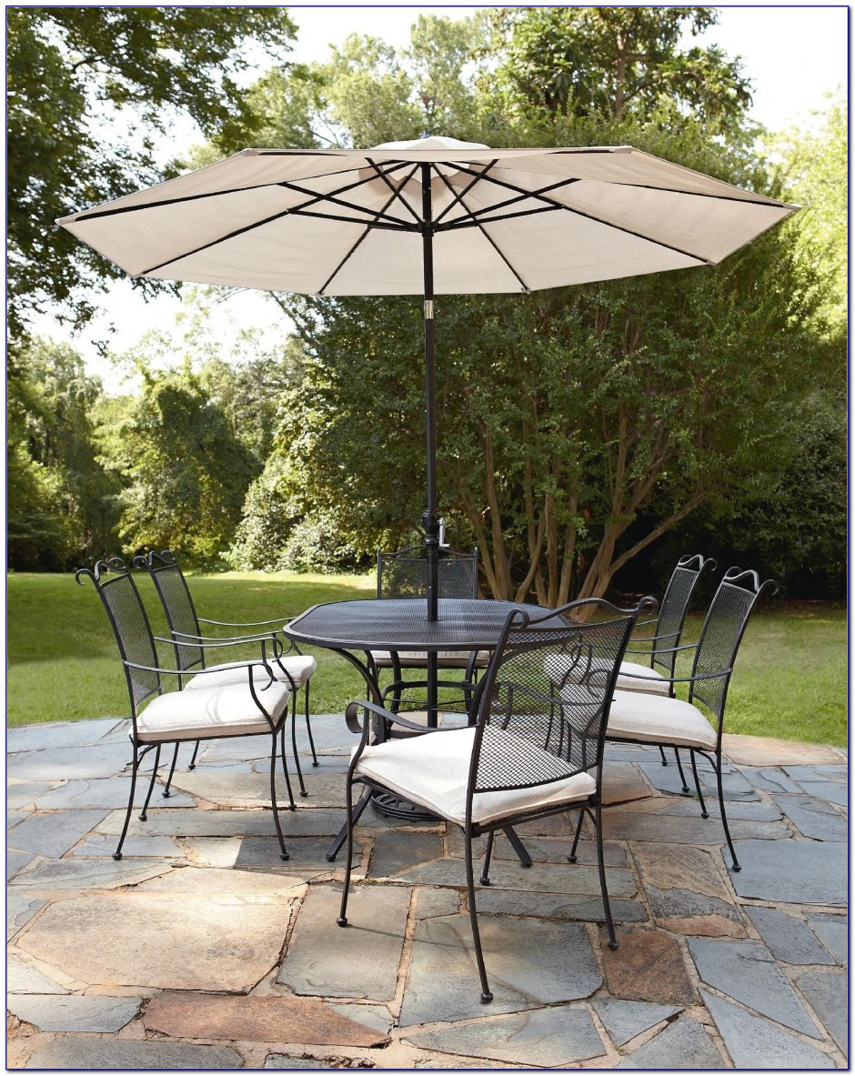 Sears Patio Furniture | Lazy Boy Patio Furniture Sears | Work Shoes Sears
