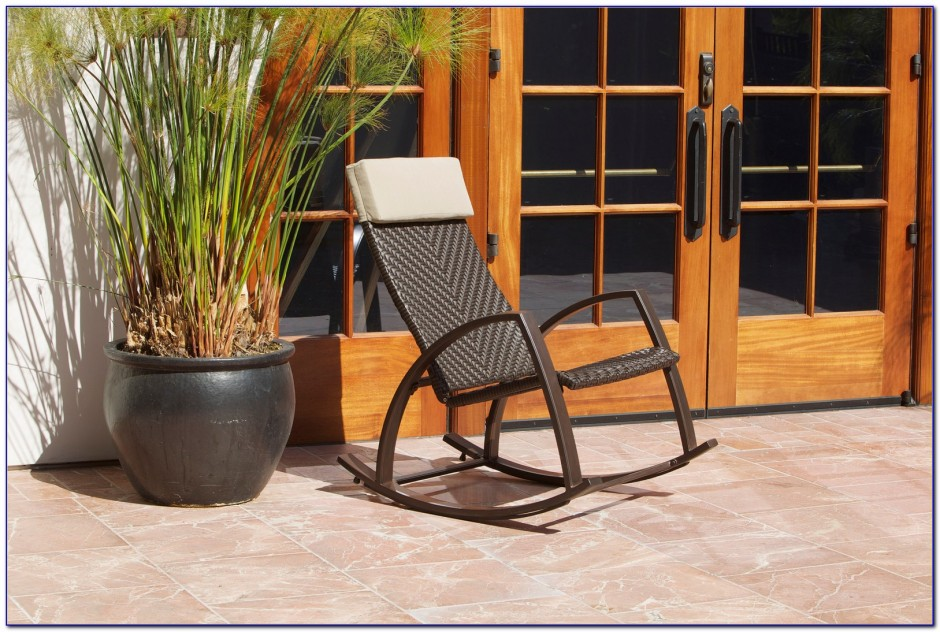 Sears Patio Furniture Replacement Cushions | Sears Exercise Equipment | Sears Patio Furniture