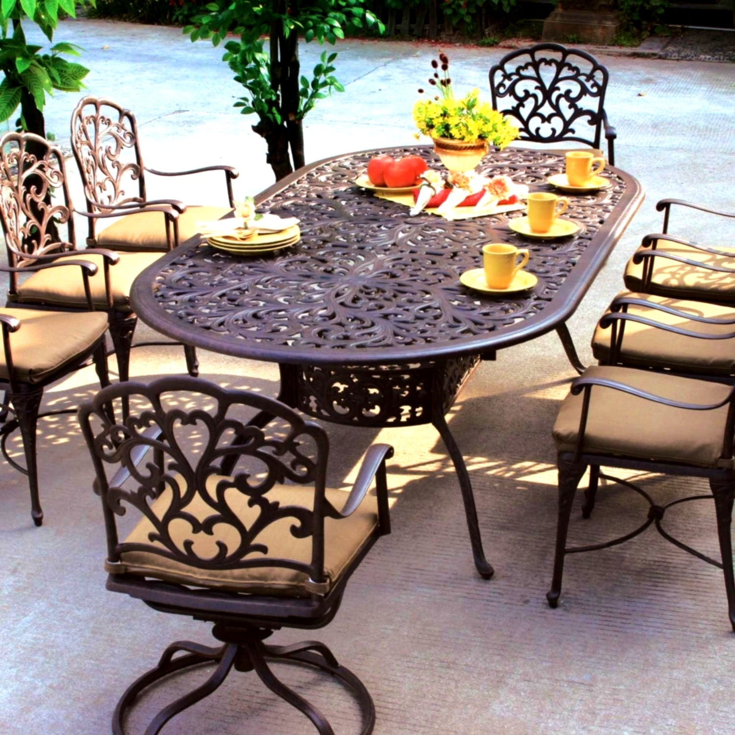 Sears Patio Furniture | Sear Appliances | Cheap Wicker Patio Furniture