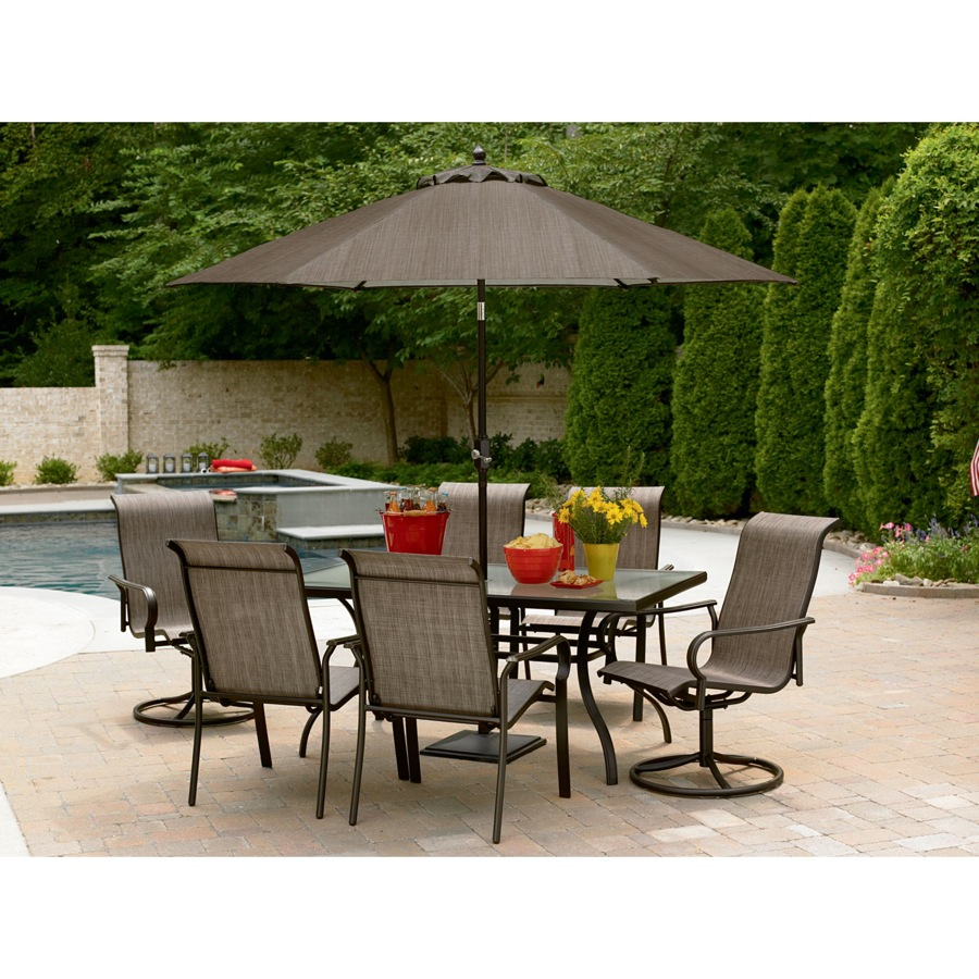 Sears Patio Furniture | Sears Auto Coupon | 3 Piece Patio Set Under $100 Part 73
