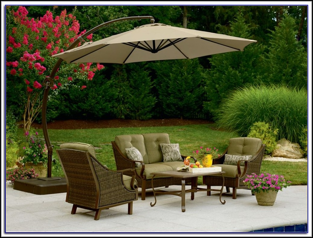 Sears Patio Furniture | Sears Auto Coupon | Sears Friends and Family