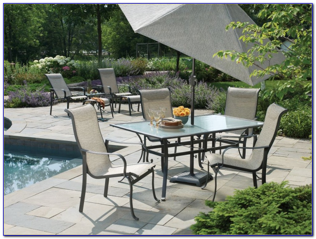 Sears Patio Furniture | Sears Com Coupons | Sears Lazy Boy Patio Furniture