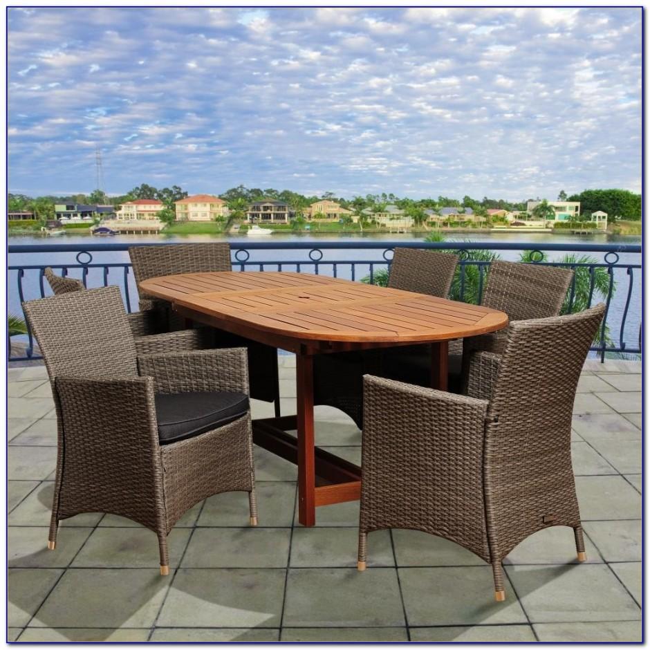 Sears Patio Furniture | Sears Lazy Boy Patio Furniture | Kmart Outdoor Furniture