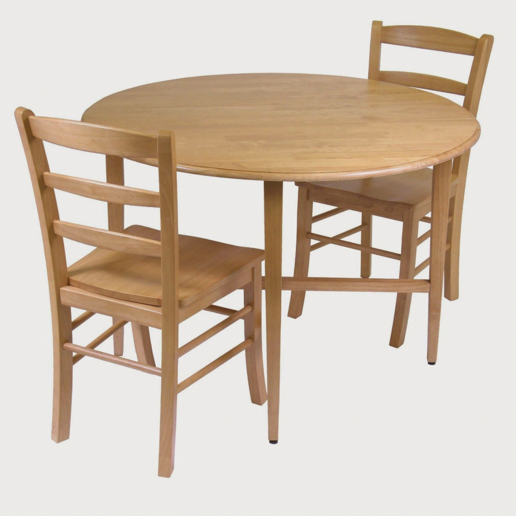 Sears Patio Furniture | Sears Outdoor Patio Furniture Clearance | Aluminum Patio Furniture