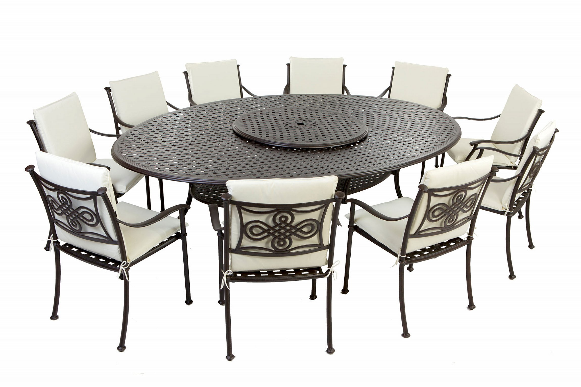 Sears Patio Furniture Sets | Sear Tires | Sears Patio Furniture