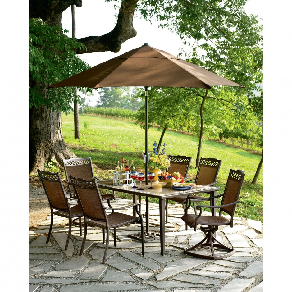 Sears Patio Furniture Ty Pennington | Sears Patio Furniture | Sears Mens Boots