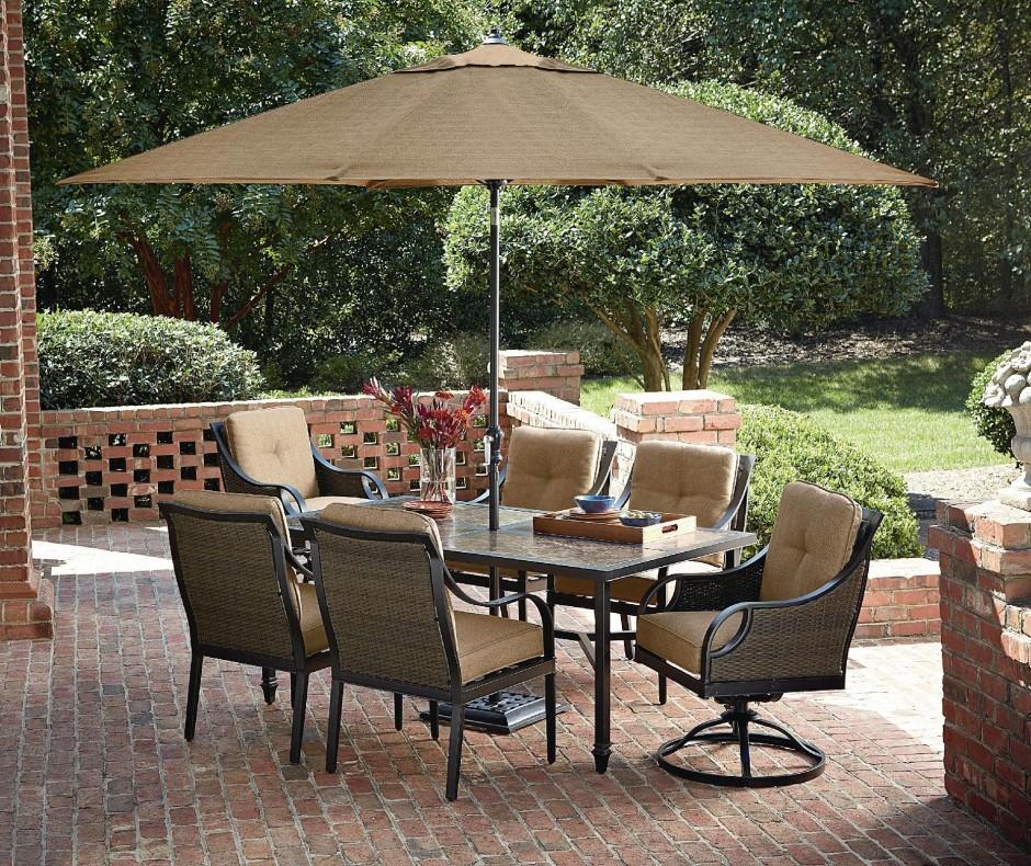 Sears Promo Codes | Aluminum Patio Furniture | Sears Patio Furniture