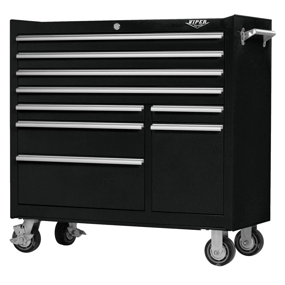 Sears Rolling Tool Cart | Tool Cabinet Sears | Viper Tool Storage