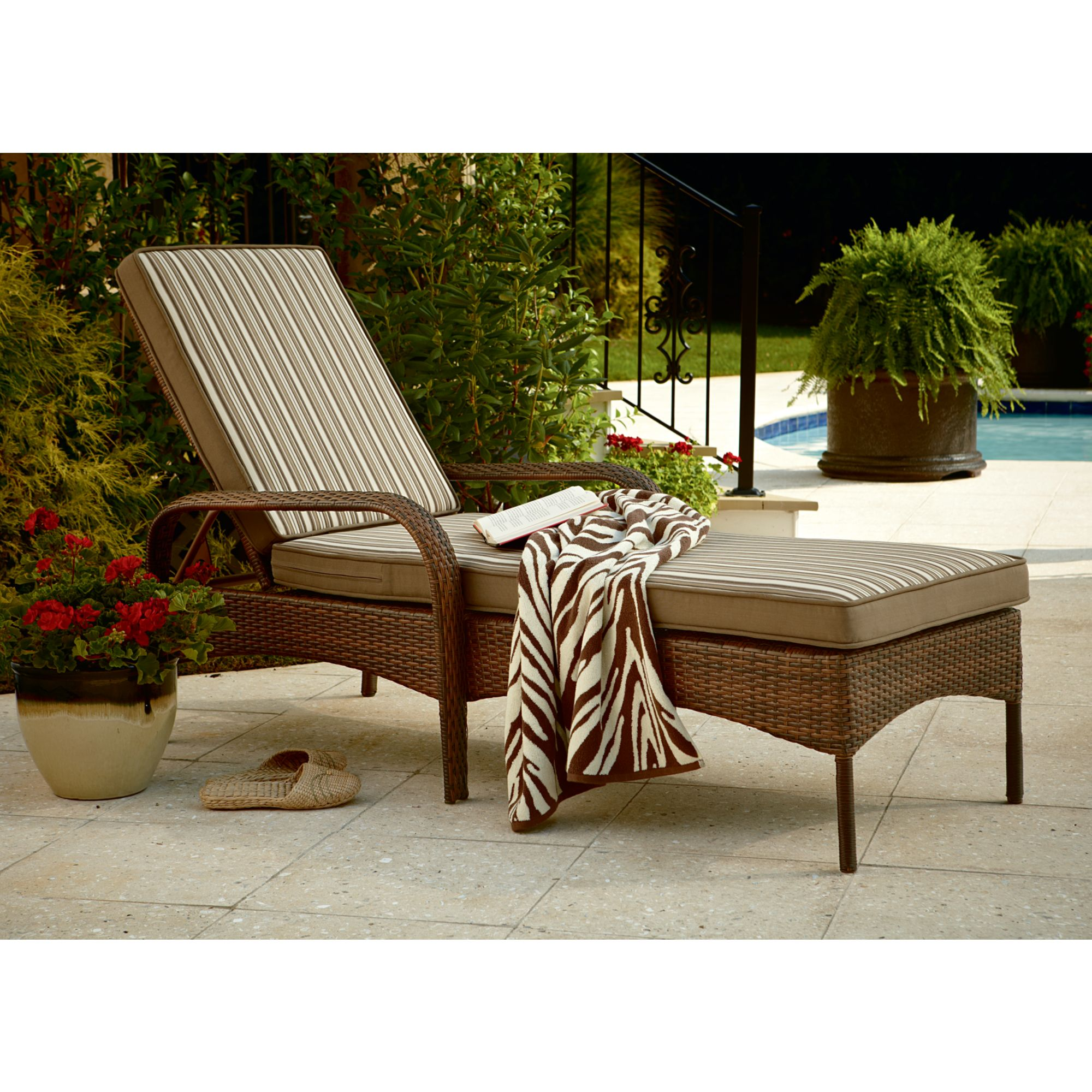 Sears Wicker Patio Furniture | Sears Patio Furniture Replacement Cushions | Sears Patio Furniture