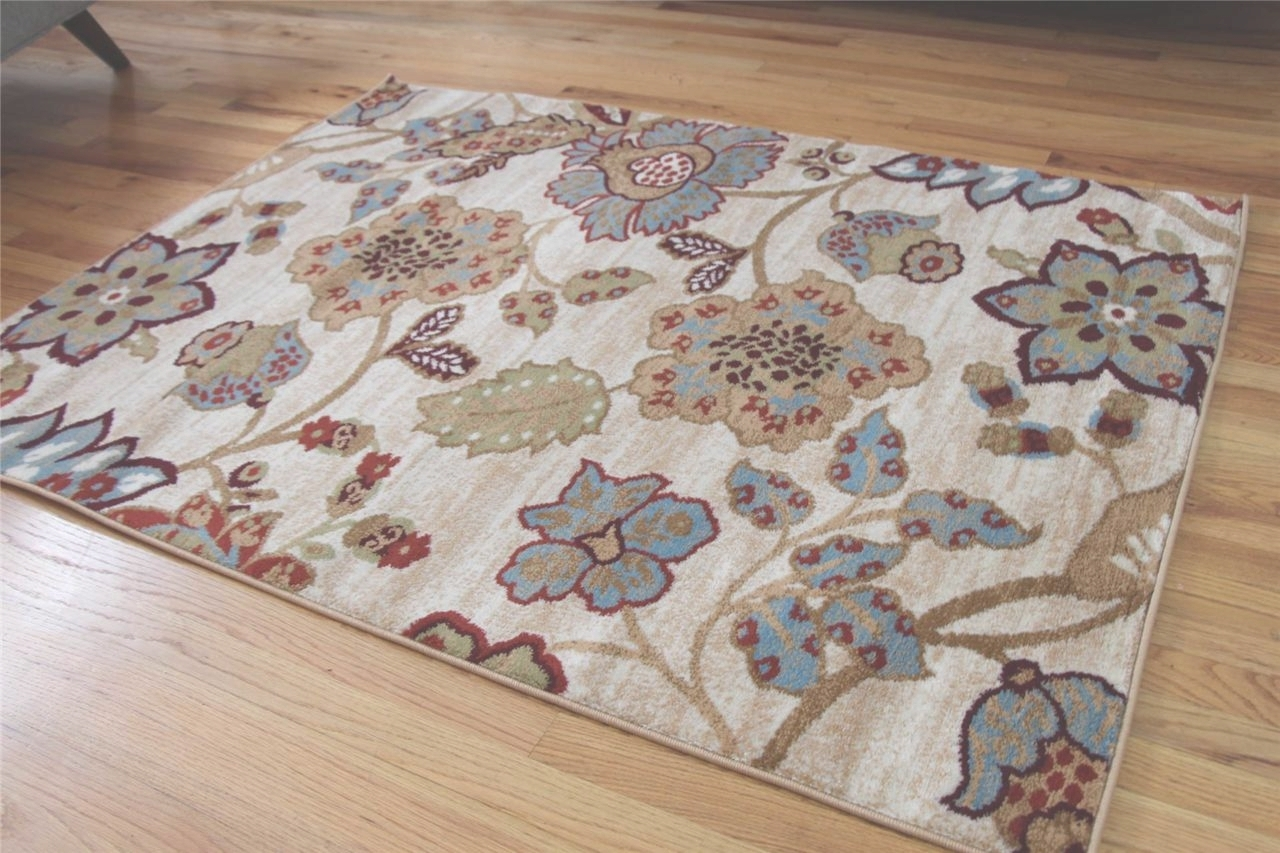 Shaw Rugs Square 7x7 Area 8x10