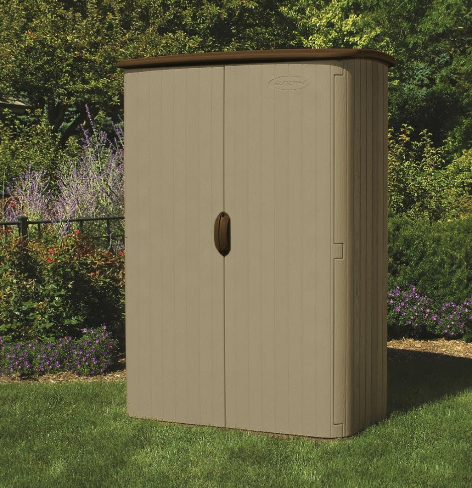 Sheds At Lowes | Rubbermaid Sheds | Backyard Sheds Costco