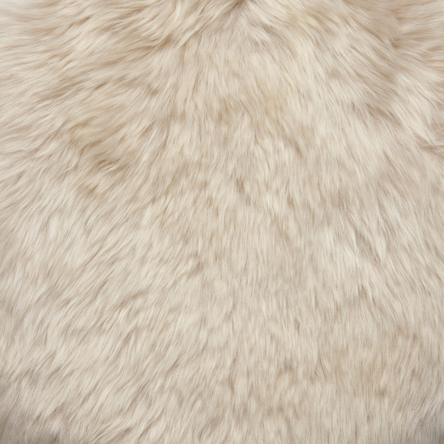 Sheepskin Beanbag | Cheap Bean Bags Chairs | Giant Bean Bag Chairs