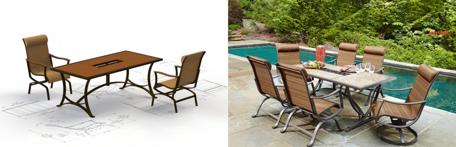 Shopyourway Com Sears | Sears Patio Furniture Sets Clearance | Sears Patio Furniture