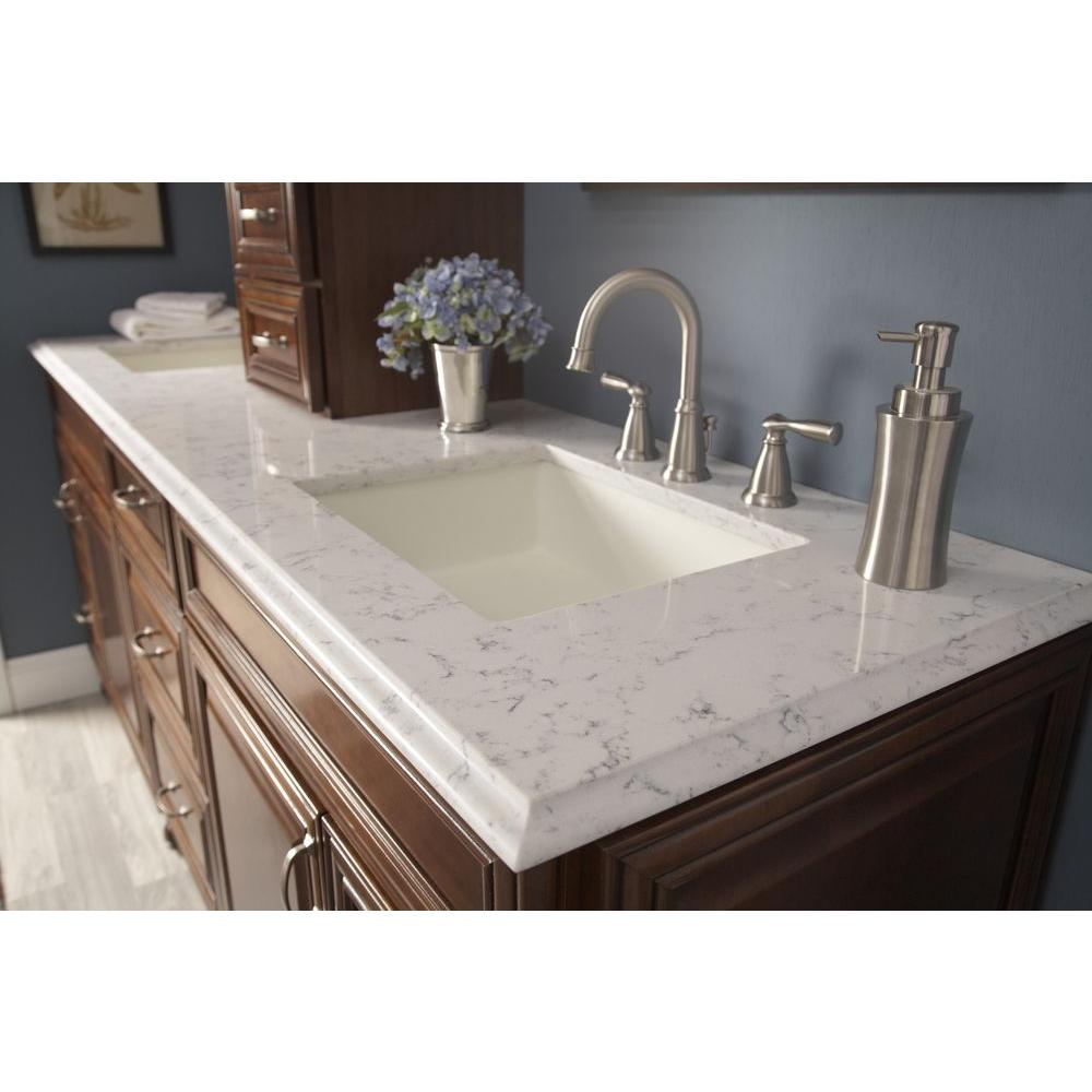 Silestone Cost | Home Depot Countertop Estimator | What Is The Least  Expensive Countertop