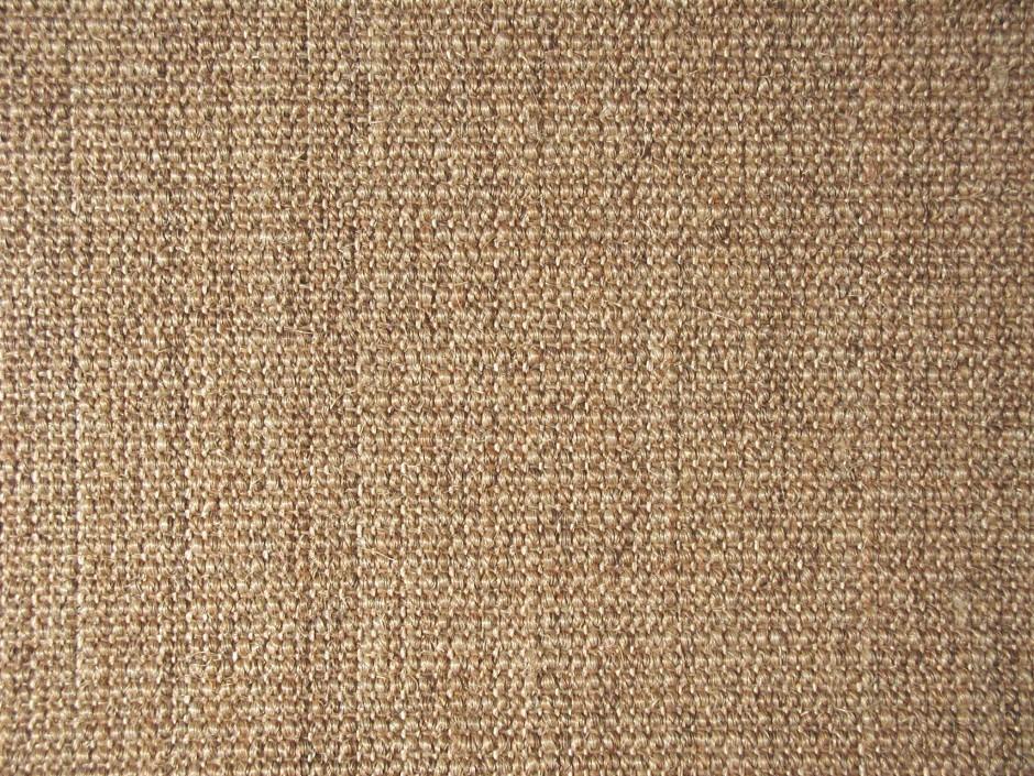 Sisal Rug 8x10 | Small Sisal Rug | Sisal Rug