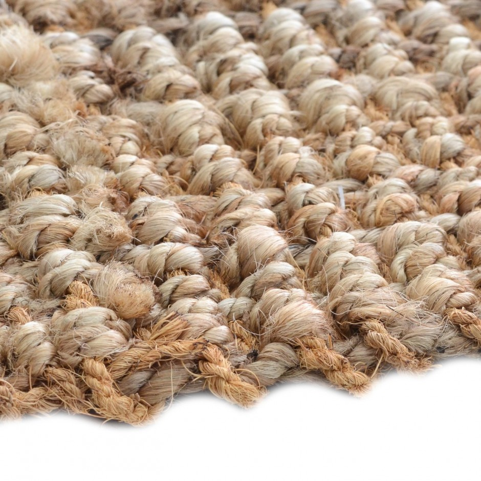 Sisal Rug | Cheap Jute Rugs | Outdoor Sisal Rug