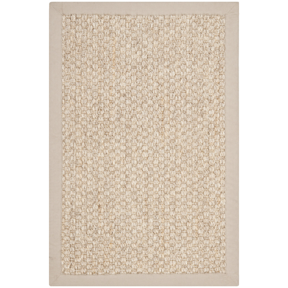 Sisal Rug | Sisal Rug Crate and Barrel | Natural Sisal Rugs