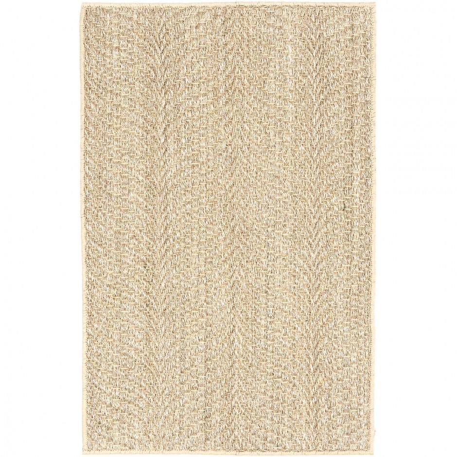 Sisal Rug | Soft Sisal Rugs | Walmart 8x10 Rugs