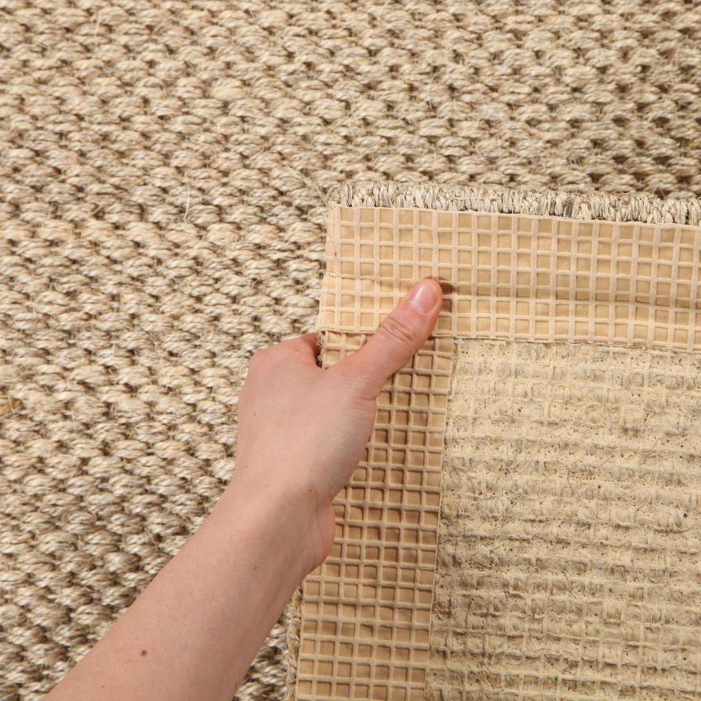 Sisal Rug | Wool Sisal Rugs | Ralph Lauren Sisal Rug