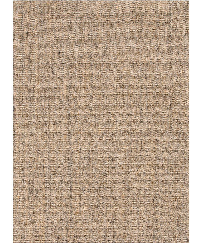 Sisal Rugs Lowes | Sisal Rug | Pottery Barn Sisal Rugs