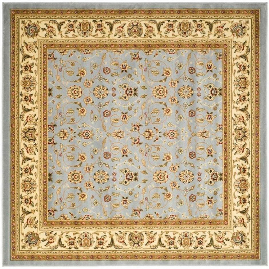 Sisal Rugs Lowes | Square Rugs 7x7 | 8 X 10 Rug