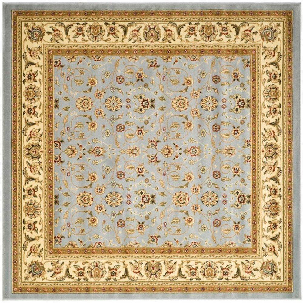 Sisal Rugs Lowes | Square Rugs 7x7 | 8 X 10 Rug