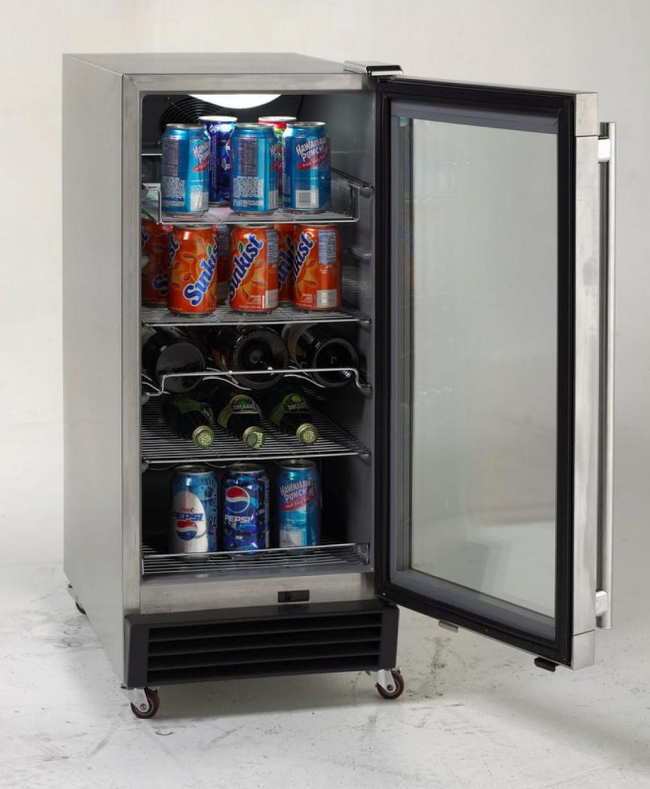 Small Refigerators | Avanti Stove | Avanti Refrigerator