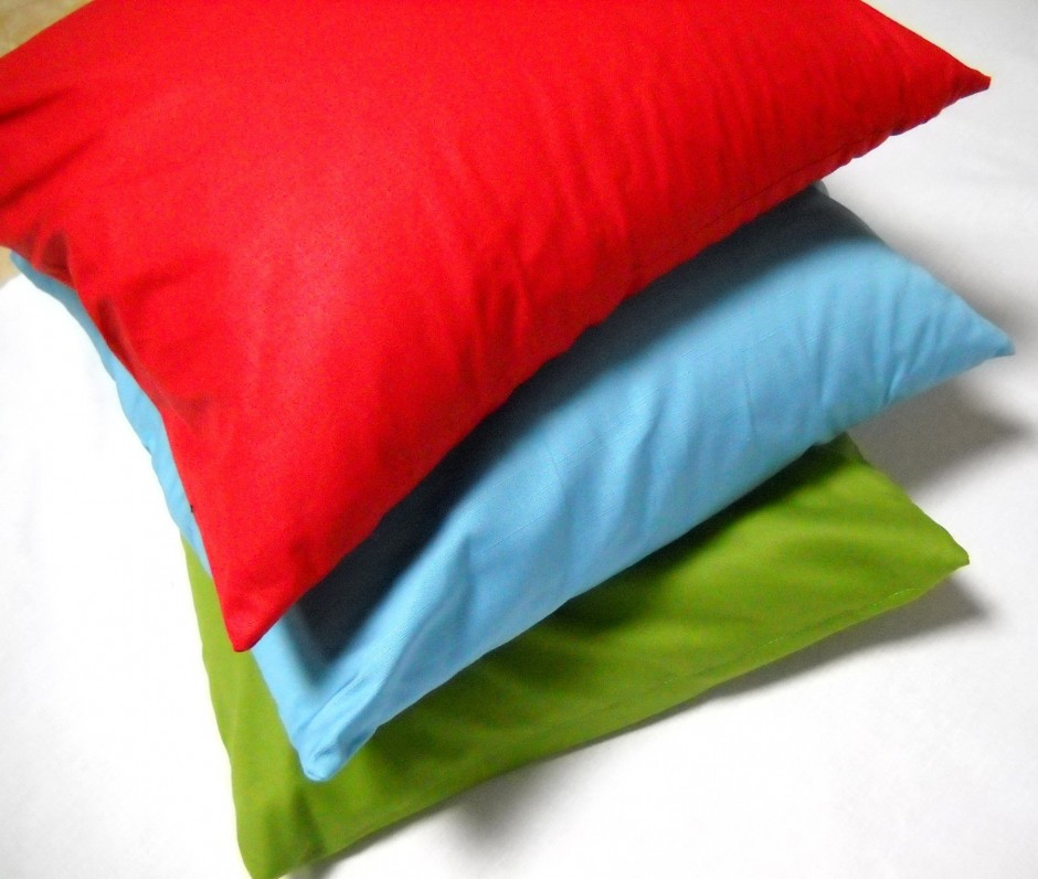 Sobakawa Buckwheat Hull Pillow | Where To Buy Buckwheat Pillow | Buckwheat Pillow Benefits