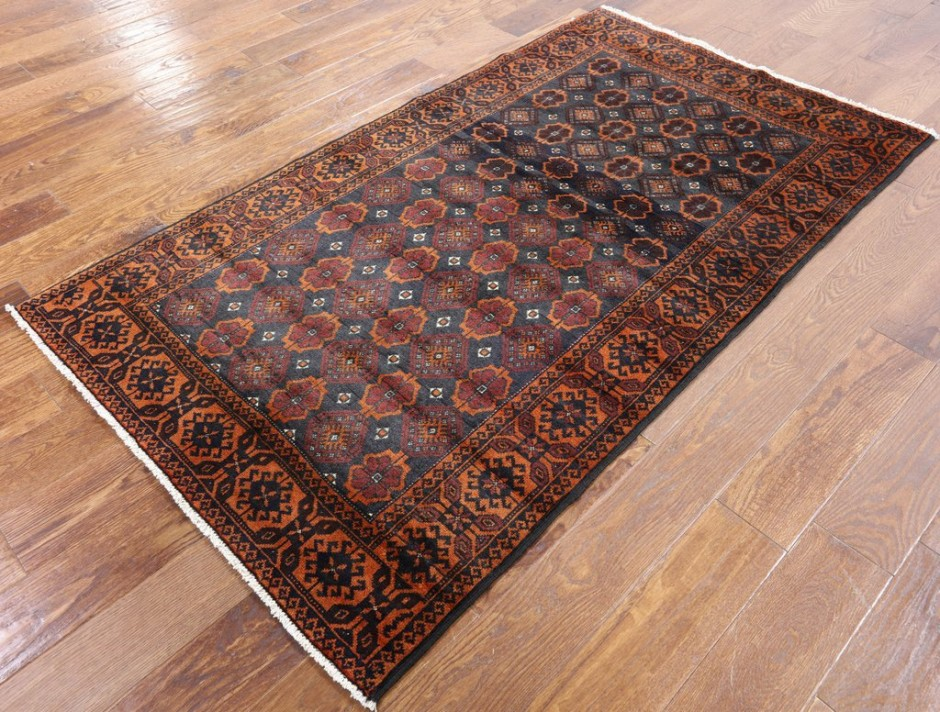 Square Rugs 7x7 | 5x7 Area Rugs Under 50 | Teal Area Rug 8x10