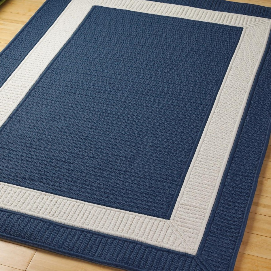 Square Rugs 7x7 | 5x7 Rug | Area Rugs Home Depot