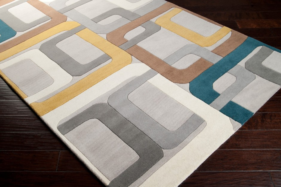Square Rugs 7x7 | 8x10 Area Rug | Home Depot Area Rug