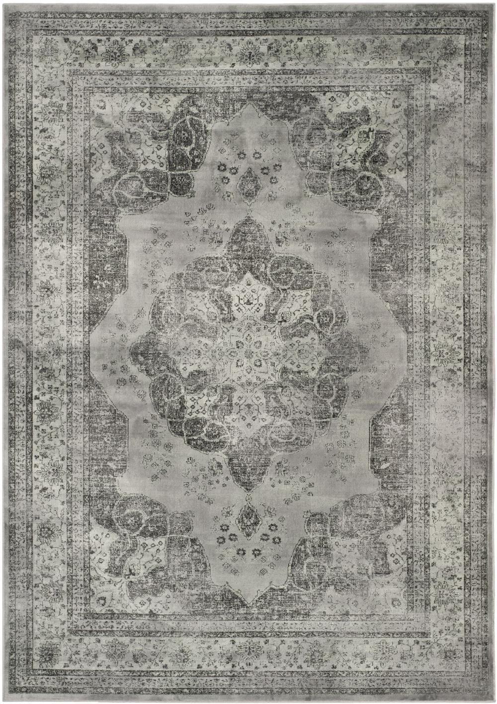 Square Rugs 7x7 | 8x8 Area Rugs | Lowes Rugs