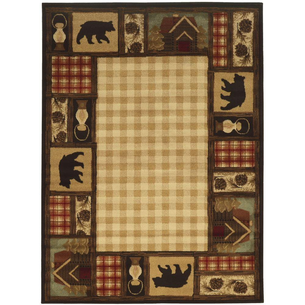Square Rugs 7x7 | Cheap Area Rugs 8x10 Under 100 | Square Rug 7x7