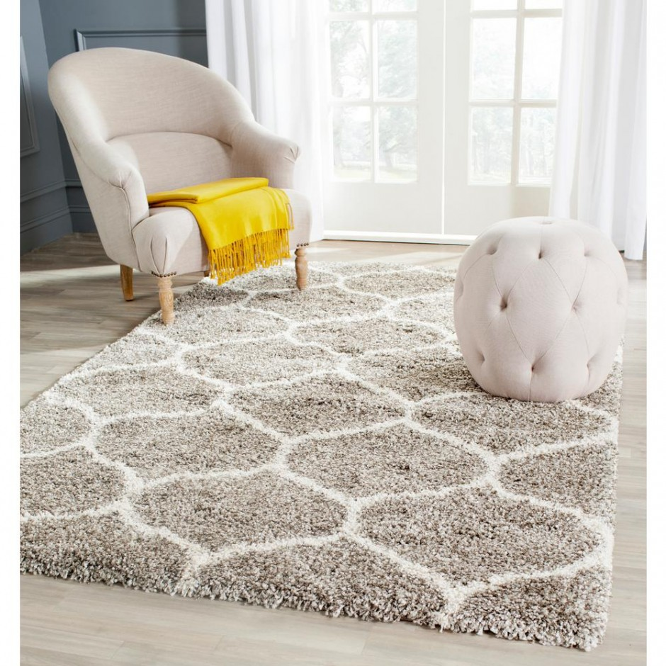 Square Rugs 7x7 | Home Depot Area Rug | 9x12 Rugs