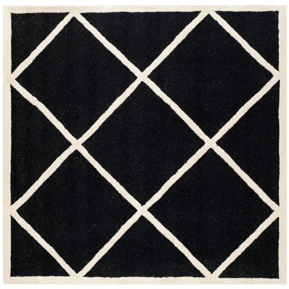 Square Rugs 7x7 | Lowes Carpets | Extra Large Area Rugs