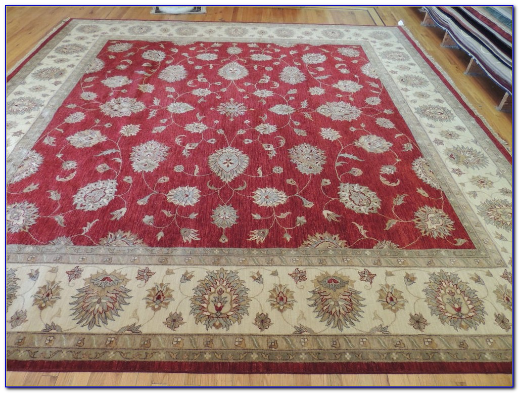 Square Rugs 7x7 | Lowes Carpets | Lowes Area Rug