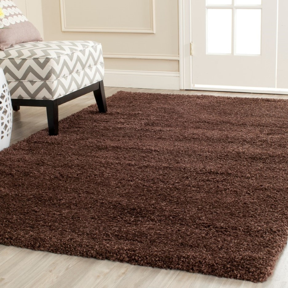 square rugs 7x7 lowes rugs 8x10 5x7 area rugs under 50