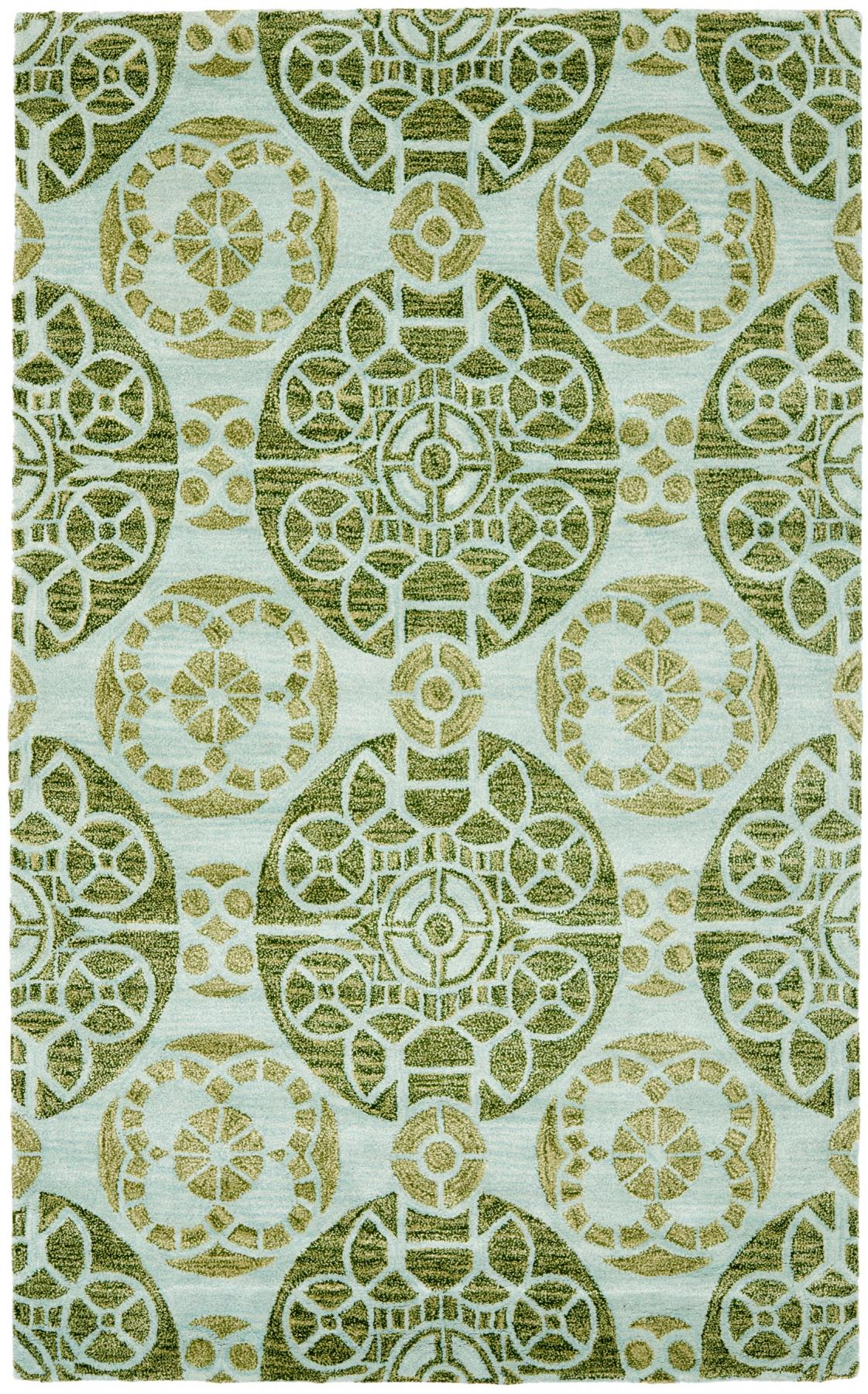 Square Rugs 7x7 | Rugs at Lowes | Area Rugs 8x10 Clearance