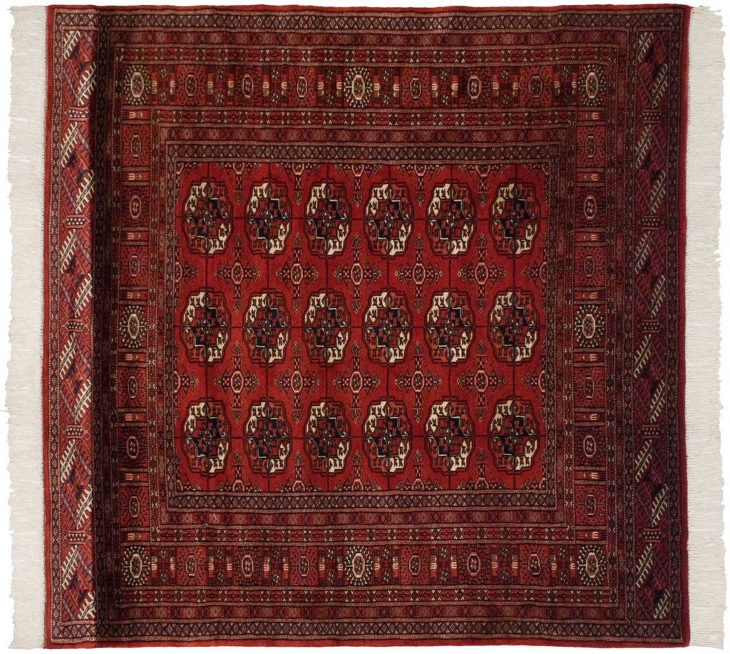 Square Rugs 7x7 | Sisal Rugs Lowes | 5x8 Area Rugs