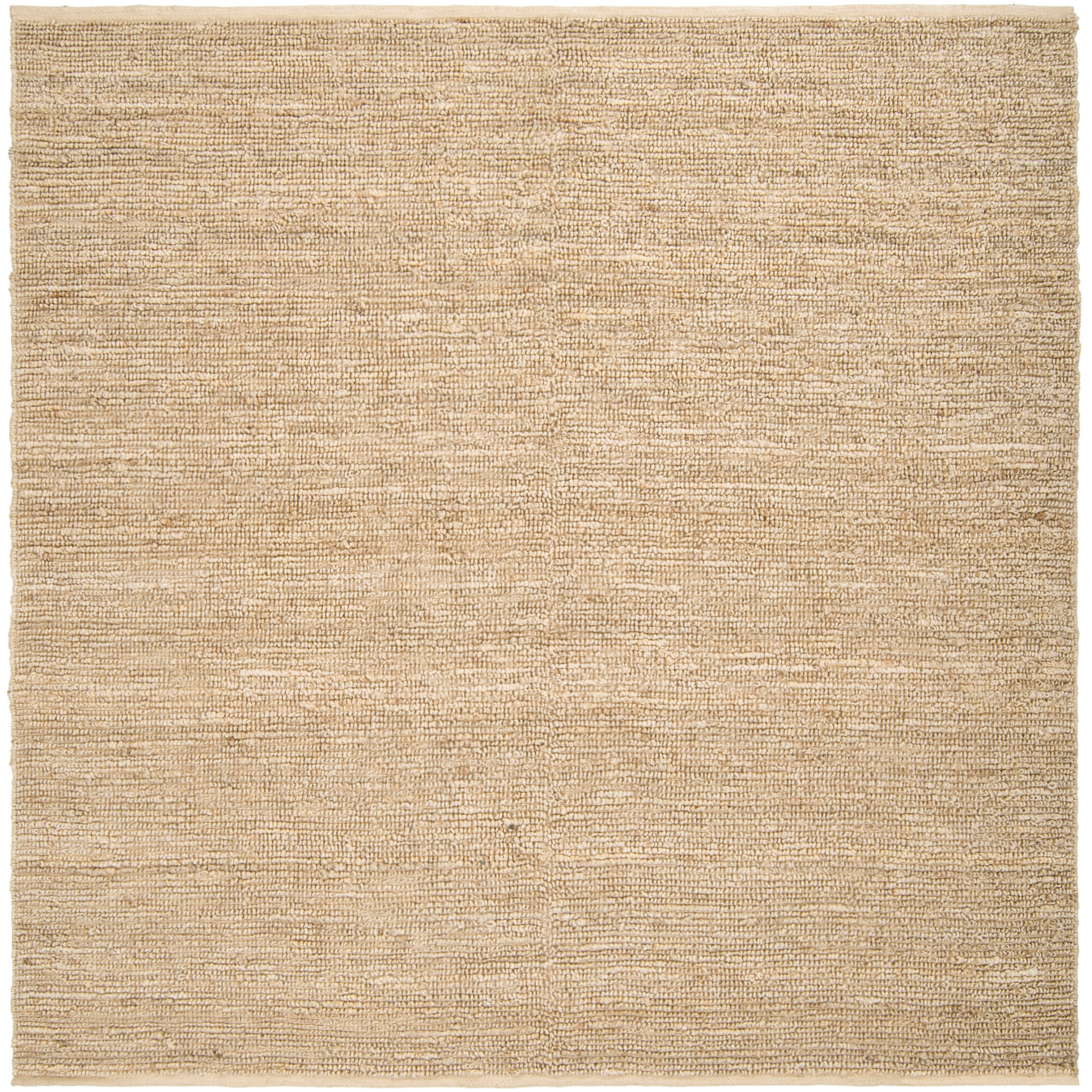 Square Rugs 7x7 | Square Area Rugs 7x7 | 7x7 Square Rug