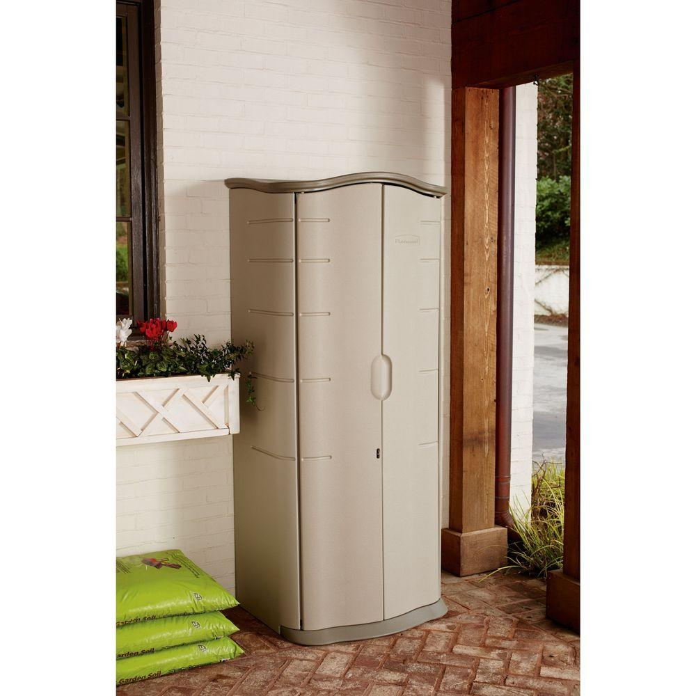 Storage Sheds Rubbermaid | Rubbermaid Storage Shed Home Depot | Rubbermaid Sheds
