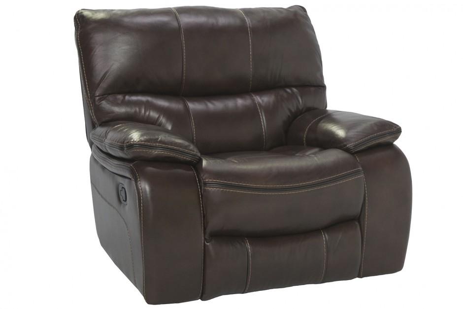Stratolounger | Massage Recliners | Homcom Massage Chair